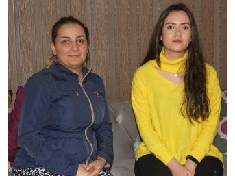 Hastane Çalışanı Kadınlar Hamile Kaldıklarını Öğrendikleri Gün İşten Çıkartıldı