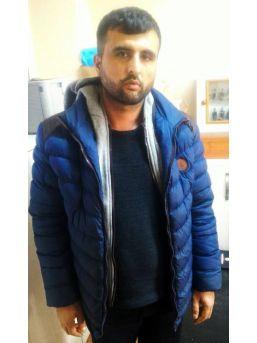 Suç Makinesine 24 Yıl 8 Ay 10 Gün Hapis Cezası
