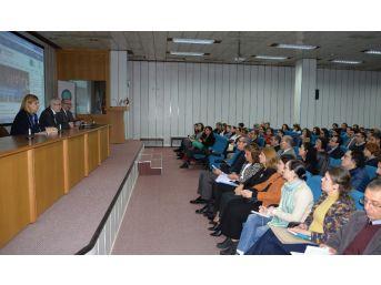 Uludağ Üniversitesi'nde 13 Bin Öğrenci İçin Yeni Yurtlar Yapılacak