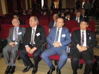 """Prof. Haluk Özener """"marmara Depremi Geciktikçe Şiddet Artacak"""""""