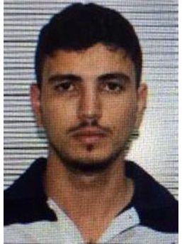 16 Yıl 25 Gün Hapis Cezasıyla Aranan Firari Yakalandı