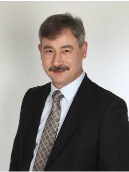 Kırım Başbakanı: Türkiye, Kırım'la feribot seferlerini başlatma konusunda isteksiz 33