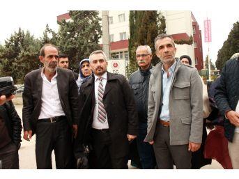 Acılı Amcadan Yürek Burkan Feryat: