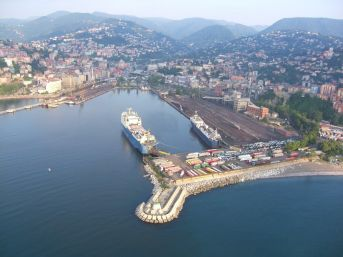 Zonguldak'ta Şubat Ayında 475 Konut El Değiştirdi