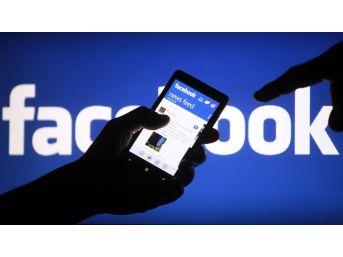 Facebook Suçlu Bulunursa Trilyonlarca Dolar Ceza Ödeyecek