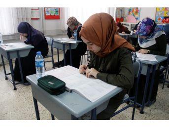 'edebi Hayat' Sınavı 7 Nisan'da