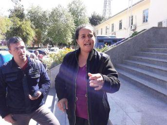 Tuvalet Çukuru Kazılırken Tarihi Eser Çıkan Yerdeki Kaçak Kazıya 16 Gözaltı