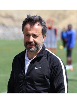 Evkur Yeni Malatyaspor Arjantin'de Futbolcu Avında