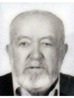 Hamamda Kalp Krizi Geçiren Yaşlı Adam Öldü