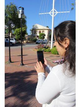 Gazipaşa'da Ücretsiz Wi-fi Dönemi