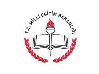 Meb'nın Nitelikli Okullar Listesi'nde Aydın'dan 15 Okul Var