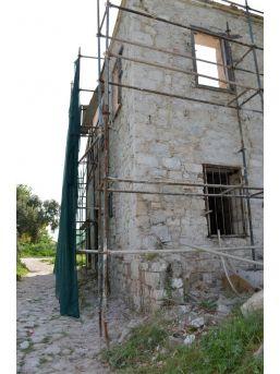 Tarihi Bina Didim'in Geçmişini Barındıracak