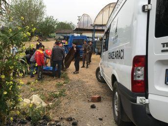 İzmir'de 2 Kişinin Öldüğü Silahlı Kavgada Husumet İddiası