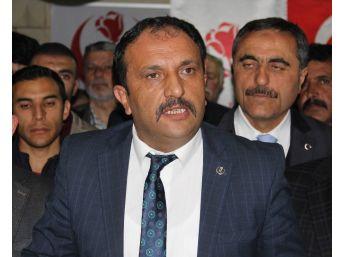 Muhsin Yazıcıoğlu Davasında Takipsizlik Kararının Kaldırılması