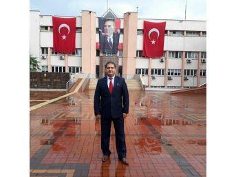 Tuluk, Polis Haftasını Kutladı