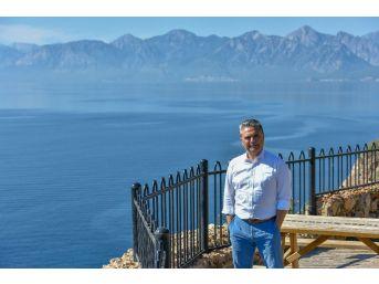 Çevre Festivali Deniz Dibi Temizliğiyle Başlıyor