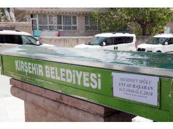 'zurnacı Ayvaz' Son Yolculuğuna Uğurlandı