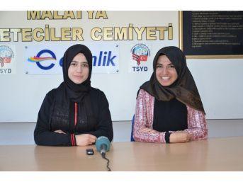 Malatya'da Çocuk İstismarı Konulu Konferans Düzenlenecek