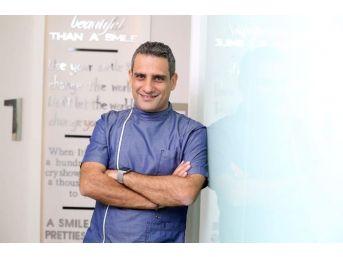 Menopoz Döneminde Diş Sağlığı Tehlikede