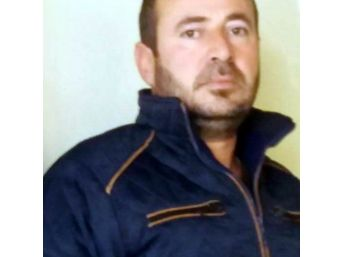 Polisten Kaçarken Kalp Krizi Geçiren Şahıs Hayatını Kaybetti