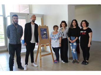 'şehrin Ritmi: Eskişehir' Projesiyle Yerel Yetenekler Ortaya Çıkarıldı
