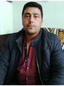 Erciş Öz Avcılar Atıcılar Gençlik Ve Spor Kulübü Başkanlığına Elbir Seçildi