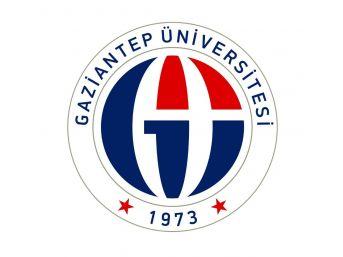 Gaziantep Üniversitesi İsrail'i Kınama Bildirisi