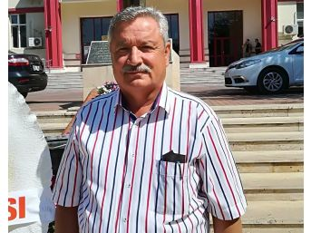 Prim Borcu Nedeniyle Emekli Olamayan Çiftçilere Kolaylık Sağlandı