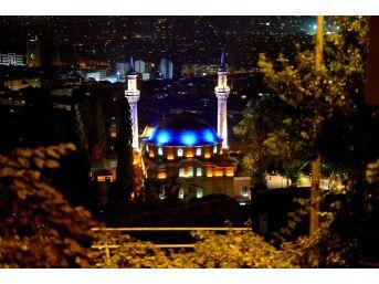 (özel Haber) Bursa'nın O Mahallesinde Davul Çalanların Başına Gelmeyen Kalmadı