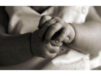 Düzce'de Geçen Yıl 5 Bin 238 Bebek Dünyaya Geldi