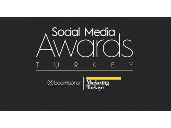 Anadolu Üniversitesi Sosyal Medyanın En İyileri Arasına Adını Yazdırdı