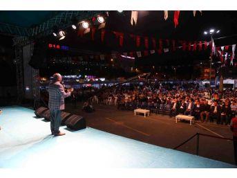 Prof. Dr. Mehmet Çelik, İslam Coğrafyasındaki Kan Ve Gözyaşının Nedenini Anlattı