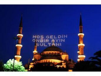 Unutulan Bir Ramazan Geleneği: Osmanlı'da Diş Kirası