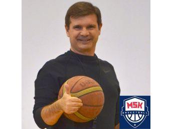 Mavişehir Spor Kulübü Potanın Perilerini Seçecek