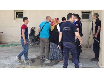 Şanlıurfa'da Akraba Aileler Arasında Kavga: 3 Ölü, 3 Yaralı