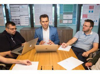 Endüstri Mühendisliği Bölümü Lisans Bitirme Projelerine Tübitak Desteği