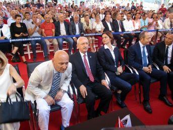 Chp Lideri Kılıçdaroğlu Emeklilere Seslendi