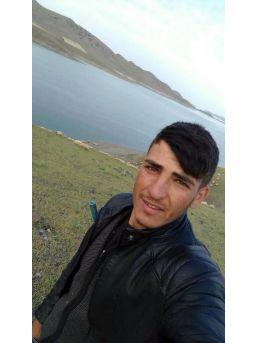Tunceli'de Ölen Çobanın Cenazesi Siverekli Ailesine Teslim Edildi