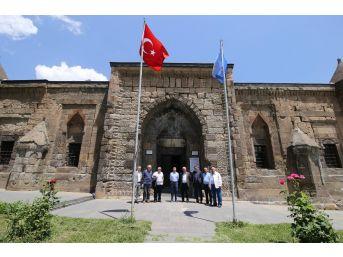 Bitlis'e Yazılım Şirketi Kazandırma Çalışmaları