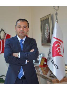Aile Ve Sosyal Politikalar Bakanlığı Kayseri'ye 10 Yılda 640 Milyon Yardım Yaptı