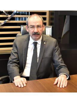 Başkan Gülsoy'dan Aidat Borçlarının Yapılandırılması Çağrısı