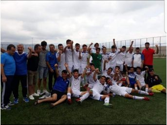 Seyhan Belediyespor'da Hedef Türkiye Şampiyonluğu