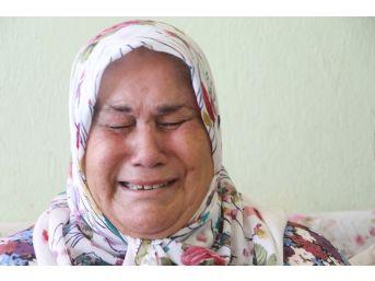 İşe Gidiyorum Diyerek Evden Ayrılan 4 Çocuk Annesinden 11 Gündür Haber Alınamıyor
