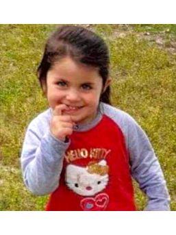 15 Gündür Kayıp Leyla'dan Yeni Fotoğraf