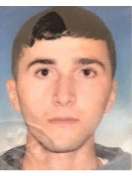 Adana'da Boğulan Gencin Cenazesi Mersin'e Götürüldü