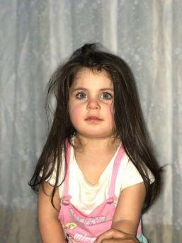 Leyla'dan 18 Gün Sonra Acı Haber Geldi