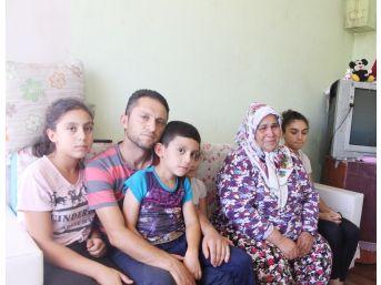 4 Çocuk Annesi Kadından 18 Gündür Haber Yok