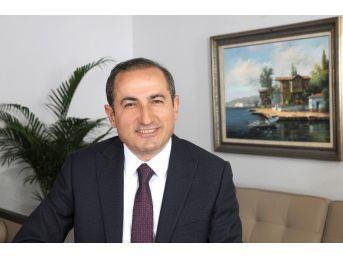 Türk Telekom Pota Altı İçin Vladimir Stimac İle Anlaştı