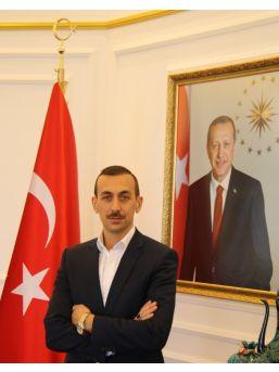 Başkan Vekili Çiçekli'den '15 Temmuz' Mesajı