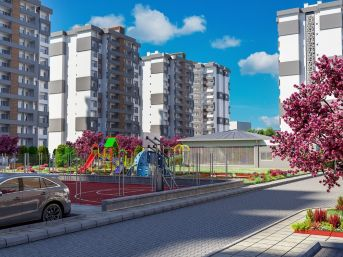 Yüreğir Belediyesi Adanalıları Ev Sahibi Yapıyor